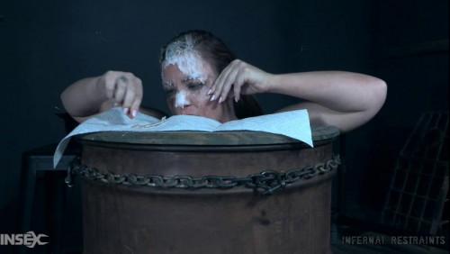 BDSM Being an adult talent agent
