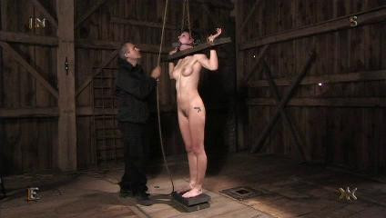 BDSM Insex New Unreal Sweet Vip Beautifull Good Collection. Part 1.