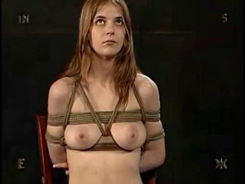 BDSM Bambi (Donna)