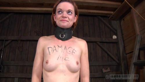 BDSM Hazel Hypnotic