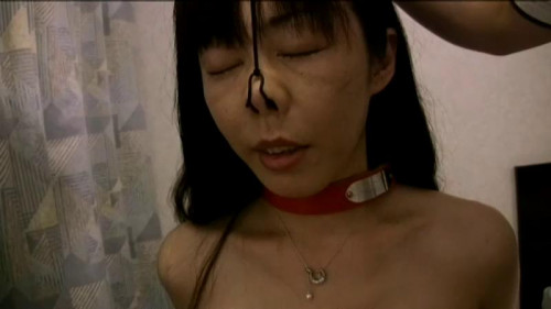 Asians BDSM Torture Amateur Capture