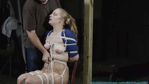 BDSM HD Bdsm Sex Videos A New Toy Part 3