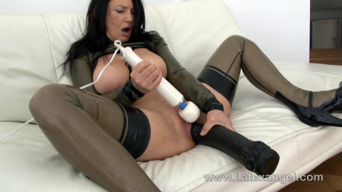 Fisting and Dildo Best Collection, Best Collection. Hot 20 Clips
