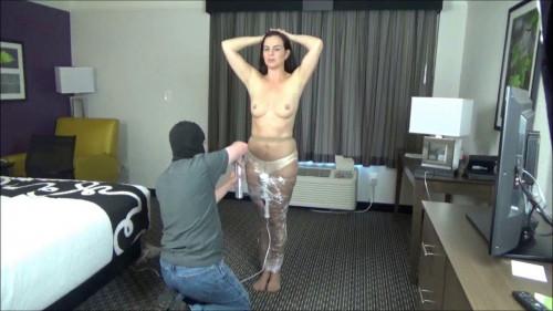 BDSM BondageDownSouth All Video Sets until June 25th, 2020, Part 9