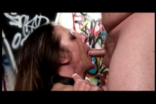 BDSM Slave Trade: My Life In Sexual Captivity