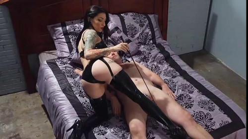 BDSM Latex Kink School An Intermediate Guide To BDSM