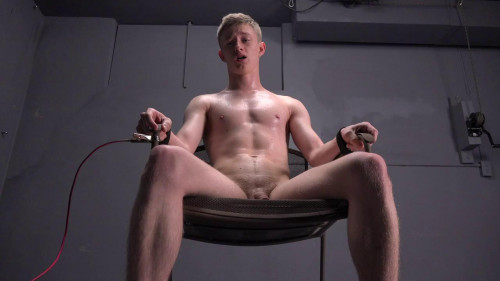 Gay BDSM Racked And Whipped vol.5 1080p
