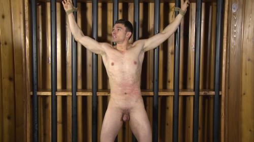 Gay BDSM Titov - Part 5
