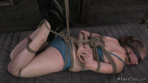 BDSM Sweet Butter - HD 720p