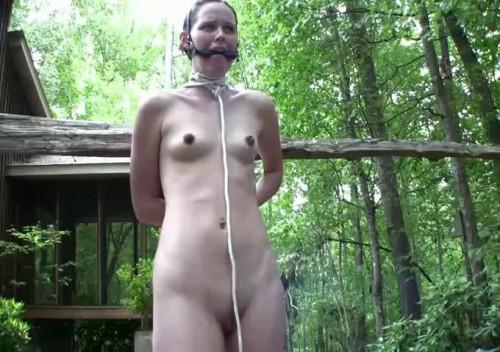BDSM Best New Bdsm Tnavbondage Collection part 1