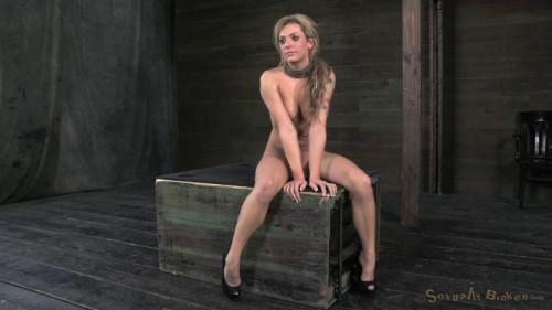 BDSM Brutal deep throating, massive orgasms & ragdoll fucked