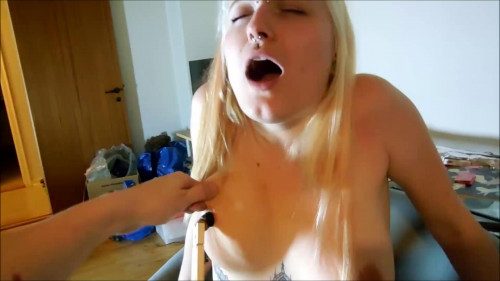 BDSM Full New Unreal Exclusive Mega Collection Of Zh Pervy Pixie. Part 2.