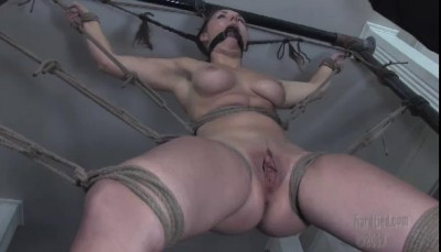 bdsm Dee (Part 2)