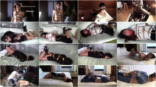 BDSM The Top Bdsm Porn Jbroper part 3