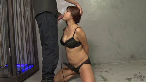 Asians BDSM The Best Hot Excellent New Gold Collection Mondo64. Part 2.