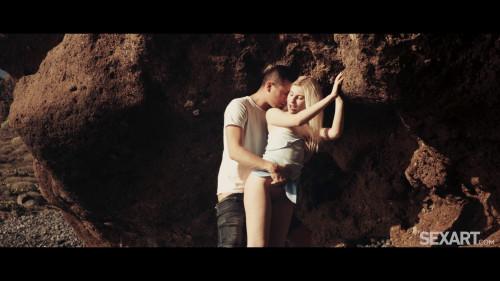 Katarina Rina, Lilly Bella - Stay Together Part 3 FullHD 1080p