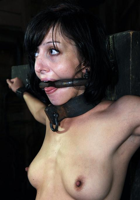 bdsm Real Fear of Need Part One