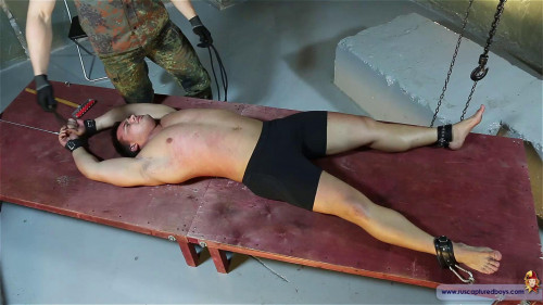 Gay BDSM Best Collection, 50 Best Clips