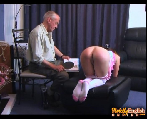 BDSM Hot Beautifull Sweet Super Collection Of Strictly English Online. Part 1.