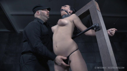 bdsm Pay The Price - Olivia Fawn