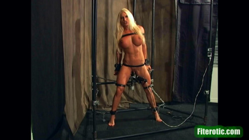 BDSM Super Bdsm Hot Porn Firerotic part 2