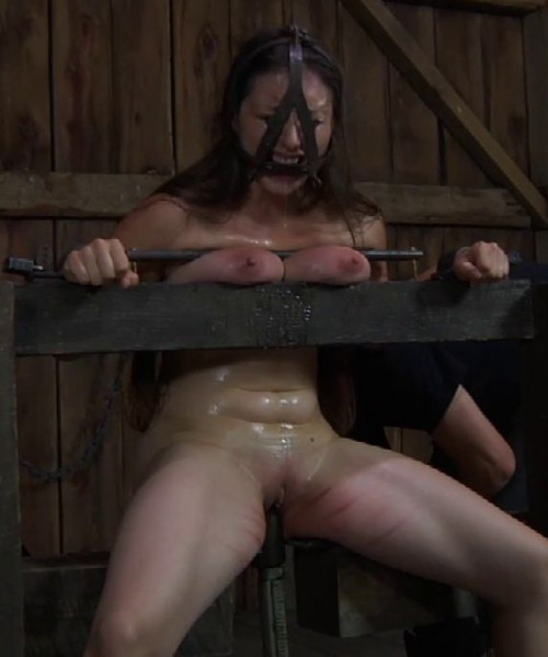bdsm Cuntfined - Dee Pd