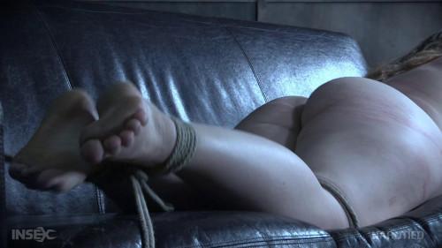 BDSM Entranced Part 1