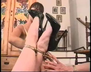 bdsm Devonshire Productions - Episode 265