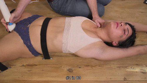 BDSM Orgasm Games Wonderfull Very Gold New Hot Perfect Collection. Part 3.