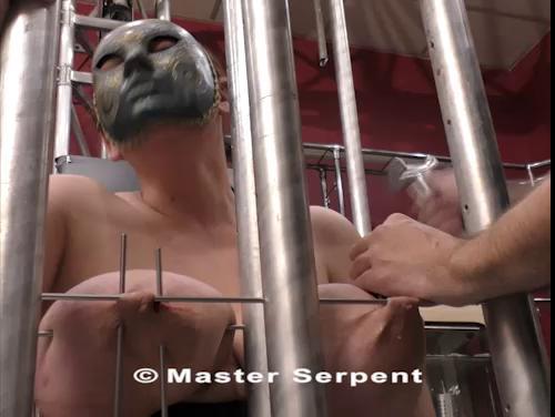 BDSM TG2 Club Ju Part 66