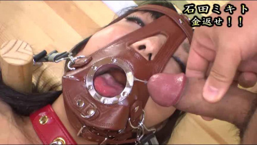 bdsm Night24. Scene 432