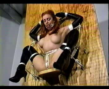 bdsm Devonshire Productions - Episode DP-120