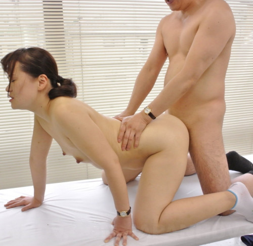 The clubs battle continues with such a great anal FullHD 1080p