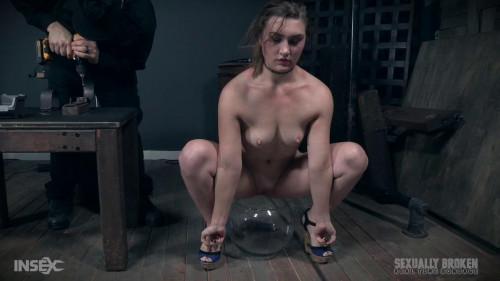 BDSM Kat Call , Kat Monroe