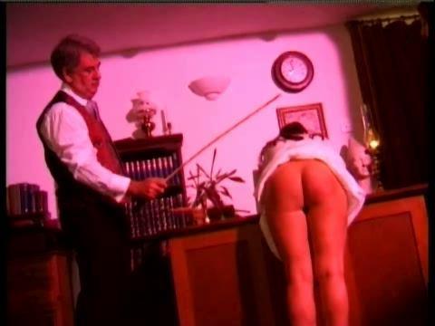 BDSM Alice & The Maid