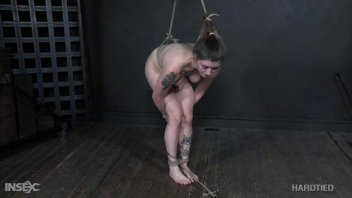 BDSM Swing