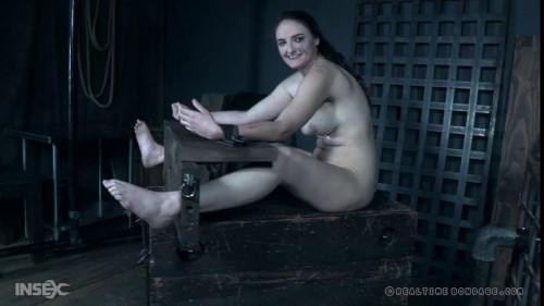 BDSM The Orifice Part 3