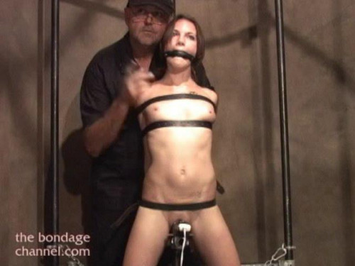 BDSM Hot Excellent Vip Gold Very Sweet Collection The Orgasm Bar. Part 1.