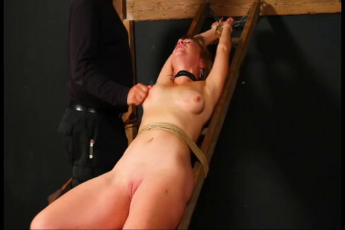 BDSM Perfect Sweet Nice Exclusive Magic Collection Of Brutalmaster. Part 3.