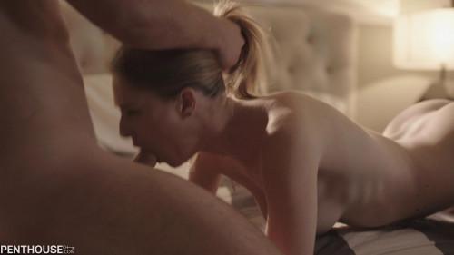 Ashley Lane - My Mixed Up Family Affairs FullHD 1080p