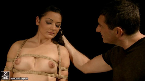 BDSM Porn Most Popular Dominated Girls Collection part 20