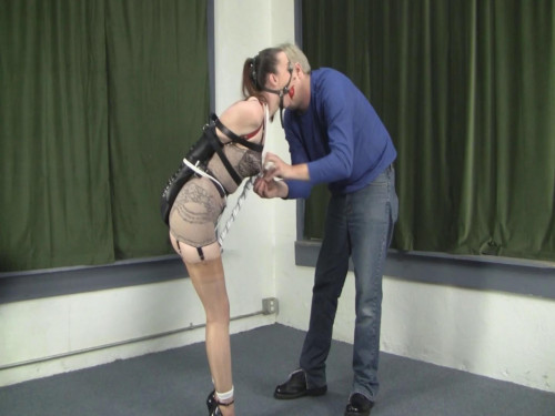 BDSM SereneIsley Nice Excellet Vip Cool The Best Sweet Collection. Part 5.
