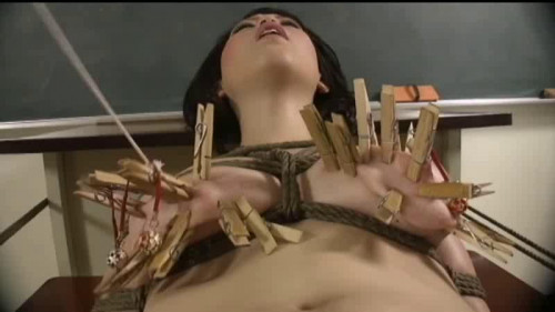 Asians BDSM Catalog bdsm
