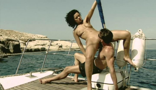 Private Movies - part 8 Island Fever