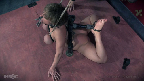 bdsm Dee Williams high - BDSM, Humiliation, Torture