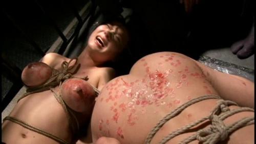 bdsm Big Tits Humiliation part 125