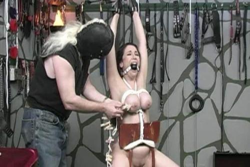 BDSM Corrsets Of Constraint