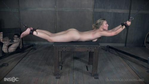 BDSM A Good Time Part 3 , Riley Reyes ,HD 720p