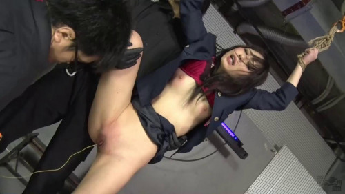 Asians BDSM Mondo64 Part 166