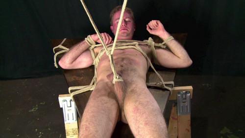 Gay BDSM Chad  Part 8